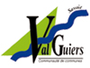 Val Guiers, transports