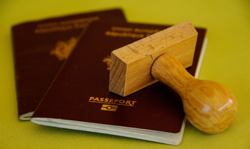 passeport, démarches, administratives, cartes