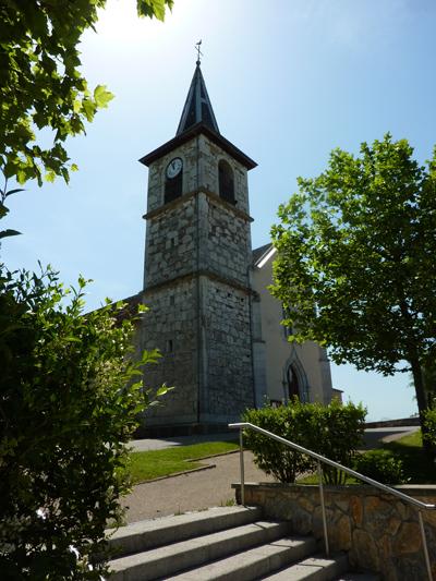 clocher, église, avressieux, horloges, 73, savoie, tourisme, curiosites