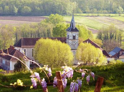 paroisse saint benoît du guiers, Avressieux, messes, baptêmes, mariages, sépultures