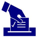 Élections du Maire et des adjoints : composition du nouveau Conseil