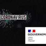 Covid-19 et confinement : dernières infos et attestations