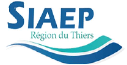 Réseaux : eau potable - SIAEP