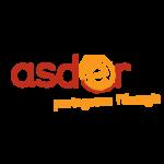 ASDER – Service Public de la Performance Energétique de l'Habitat (SPEH) – «FAIRE tout pour ma rénov'»