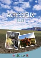 Bulletin-municipal-2021