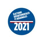 Inscription listes électorales double élections régionales et départementales des 20 et 27 juin 2021